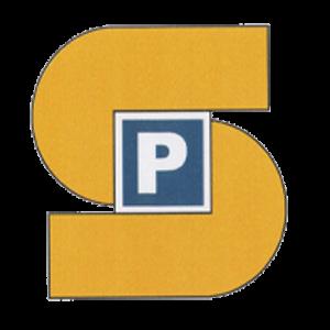 De tekst voor Scheepspark in Lauwersoog was mijn eerste opdracht als copywriter bij DTG in Amsterdam.