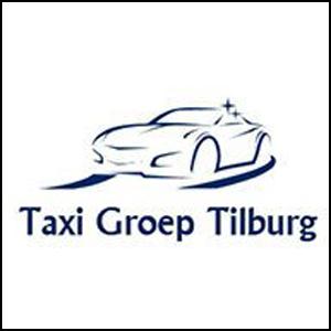 De wettekst voor Taxi Groep Tilburg is gelardeerd met streekdialect.